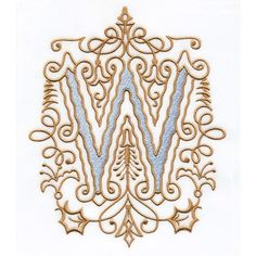 Hello gorgeous! Boxwood's lovely new 'Brentwood' monogram  #boxwoodlinens #monogram #monogrammonday #houston #luxury #linens