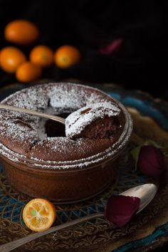 ... Delicacies} on Pinterest | Tarts, Chocolate and Chocolate Espresso