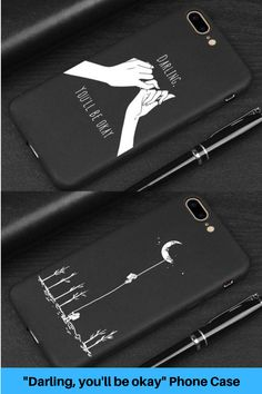 This is the lovers equation phone cases, with a smooth soft feel. I'm sure you can relate to each and everyone of these abstracts in so ways! Free Iphone Cases, Equation, Lovers, Smooth, Equality