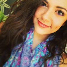 Bethany Mota Instagram | Bethany Mota... Beautiful
