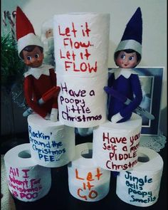 Funny Christmas Memes Elf Elves Ideas For 2019 Christmas Elf, Christmas Humor, Christmas Ideas, Christmas Carol, Christmas Holiday, Bad Elf, Awesome Elf On The Shelf Ideas, Elf On The Self, Naughty Elf