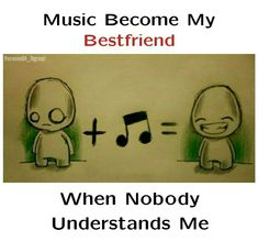 Love u music Best Friend Quotes For Guys, Bff Quotes, True Quotes, Qoutes, Best Friends, Funny Quotes, Funny Memes, Yorkie Dogs, Mood Songs