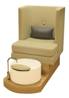 Pedicure Chair Ideas 25 best ideas about pedicure chair on pinterest church industries dining dimensions elevator chairs no Stella Pedicure Chair