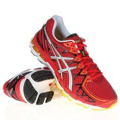 Mejores 13 imágenes de Running Zapatillas