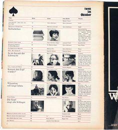fleckhaus-twen-10-1965