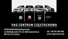 wizytówka_VAG Autocentrum