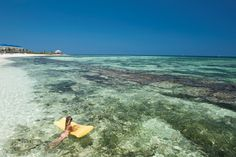 Who's ready for the weekend? #TGIF #CaymanIslands