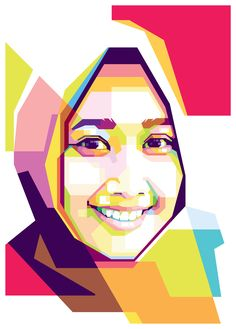 This is my artwork!!! You want Your face be colorfull? If you are interest with my art, you can contact me at:   Email : order.wpap@gmail.com Line : limadaiqbal WhatsApp : 085776206000    #girl #work #comissionwork #art #wpap #newart #order #likes #popularart #saxofon #music #jazz #goes #to #kandankjurank #fullcolor #vector #art #pinned #popularfilm #portrait #gift #kadounik #kadoultah #birthday #lineart #fanart #citra