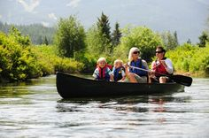 Chattanooga TN Visitors official website for travel with information on Chattanooga attractions, dining, Chattanooga hotels and events. Canoe Trip, Canoe And Kayak, Chattanooga Attractions, Kayak Tours, Down The River, Visitors Bureau, Top Destinations, Family Adventure, Whistler
