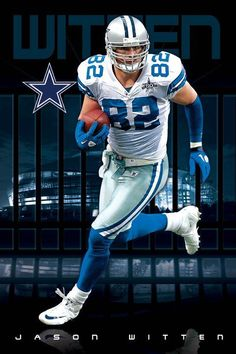 24 Top Cowboy fever images | How bout them cowboys, Jason witten  supplier