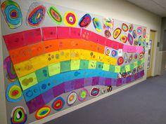International Dot Day Lesson Ideas | Mrs. Taylor's Artopolis