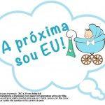 Plaquinhas Divertidas Chá de Bebê Menino 1 Smurfs, 1, Baby Shower, Super Funny Pics, Baby Shower Signs, Pregnancy Pictures, Hilarious, Princess, Babyshower