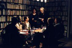 Michael Haneke - Galeria,zdjęcia - Filmweb