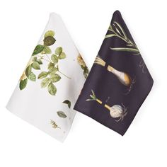 Tea Towel Vegetables (Set of - Kitchen Textiles - Tableware Zara Home Uk, Zara Home Kids, Zara Home Kitchen, Zara Home Bathroom, Dish Towels, Tea Towels, Zara Home Collection, Living Room Pillows, Textiles