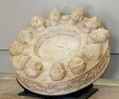 Σελήνη - Ωορρηξία - Σύλληψη - Αντισύλληψη : Η Αστρολογία κατά τους αρχαίους Έλληνες -  ΤΟΥ ΟΜΗ...
