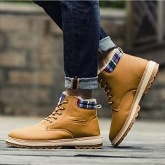 f6845f274f20d0 Click to download the image Warm Boots $69 - by @urbanism.wear at WWW