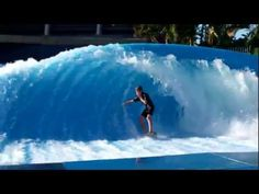 Centre Commercial à Durban, Afrique du Sud Late 20th Century, Wakeboarding, Extreme Sports, Snowboarding, Centre, Surfing, Commercial, Around The Worlds, Waves