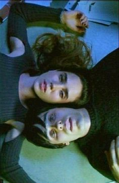 Marion Silver and Harry Goldfarb, Requiem for a Dream.
