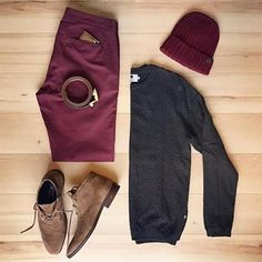 pulls for men inspiration grid style outfits mens outfits men's fashion Tomboy Fashion, Mens Fashion, Fashion Outfits, Fashion Menswear, Style Fashion, Fashion Styles, Fashion Trends, Casual Wear, Men Casual
