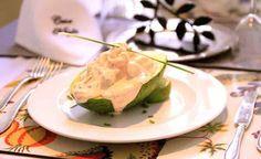 Casa Miglis es un restaurante que fusiona la cocina sueca y la cubana y que está ubicado en un edificio construido en 1922, a tan solo dos manzanas del Malecón. Casa Miglis es el primer restaurante escandinavo abierto en Cuba desde que triunfó la revolución en 1959. El sueco Miglis Michel, propietario del restaurante ha estado trabajando en la industria cinematográfica y audiovisual cubana desde el año 1996. #paladar #habana #cuba
