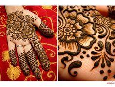 Latest Arabic Mehndi Designs Mehndi Designs 2013 Arabic Henna Designs