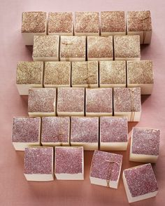 99 Top DIY Wedding Resources   For Paper Boxes: Go to BTElements.com