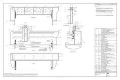 242 Best Cnc Plans Images Cnc Plans Cnc Projects Tools