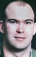 Army Staff Sgt. Keith A. Bennett  Died December 11, 2005 Serving During Operation Iraqi Freedom  32, of Holtwood, Pa.; assigned to the 28th Military Police Company, 2nd Brigade Combat Team, Pennsylvania Army National Guard, Johnstown, Pa.; killed Dec. 11 by a vehicle-borne improvised explosive device in Ramadi, Iraq.