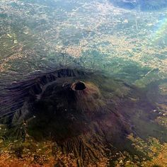 Comparateur de voyages http://www.hotels-live.com : Oh hey Vesuvius!  What an awesome shot Sometimes the best sightseeing is done through the plane window.  great shot from @adityasb - keep the #ryanairstories coming folks  #Ryanair #ryanairstories #italy #italia #napoli #naples #volcano #avgeek #aviation #travelgram #travelling #holiday Hotels-live.com via https://www.instagram.com/p/BD5EK6BPZ8d/ #Flickr via Hotels-live.com…