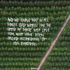 Prayer Of Praise, Prayers For Strength, True Faith, Faith Walk, Bible Study Lessons, Jesus Help, Romans 8 28, Life Hurts, The Way I Feel