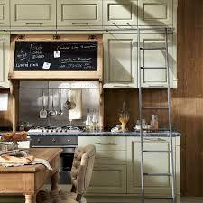 Risultati immagini per cucine antiche francesi | arredamento ...