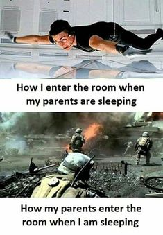 funny posts humor memes offensive clever memes savage jokes lol memes really funny memes i funny memes offensive memes a Really Funny Memes, Crazy Funny Memes, Funny Facts, Very Funny Jokes, Fun Funny, Funny School Jokes, Funny Jokes For Adults, Funny Qoutes, Funny Relatable Memes