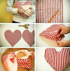 Casa de Colorir: Ideias para o Dia dos Namorados ♥ Ele pra você