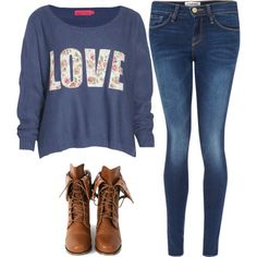 Untitled #373 by mustachemaniac03 on Polyvore featuring polyvore fashion style Boohoo Frame Denim Wild Diva