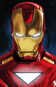 Iron Iron Man Iron Man wallpapers for iPhone and Android, Iron Man, The avengers, Avengers age of ultron Marvel Comics, Marvel Heroes, Marvel Avengers, Iron Man Kunst, Iron Man Art, Iron Man Wallpaper, Hd Wallpaper, Iron Man Avengers, Iron Man Drawing