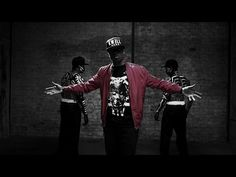 Soprano - Le diable ne s'habille plus en Prada (Clip officiel) - YouTube