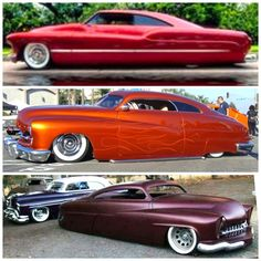 Kustoms........ #kustom #kustoms #kustoms2 #killerrides #killerkustoms #amazingrides #merc #mercury #sleds #leadsleds #sledz #hammered #chopped #choppedanddropped