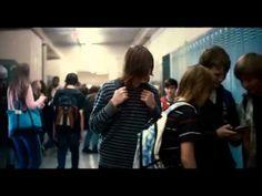 Disconnect - Trailer subtitulado español HD - YouTube