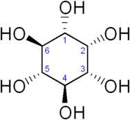 Inositol.png