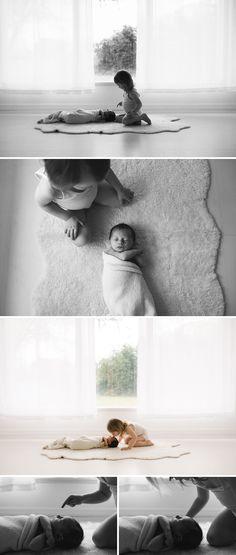 Newborn Photographer Melbourne - Kristen Cook Photography // www.kristencook.com.au