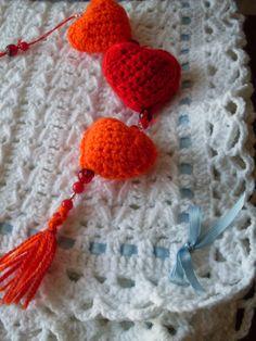 Tus Manos y las Mias: MANTILLA DE BEBE; coperta del bambino; manta crochet para baby.
