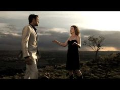 Jay en Lianie - In A Moment Like This - OFFICIAL MUSIC VIDEO