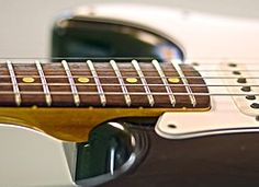 Accelerate Your Guitar Education with this course built by guitarists for guitarists, this software fretboard tutor will help you rapidly develop your guitar playing skills. http://www.guitarnotesmaster.com/?hop=joejoekeys