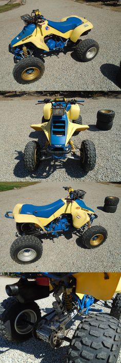 1999 2000 polaris scrambler 400 500 4x2 4x4 atv repair pdf atvs utvs snowmobiles 1988 suzuki lt250 r four wheeler quad atv quad atv 2 fandeluxe Choice Image