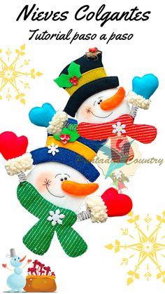 Holiday Time, Christmas Stockings, Snowman, Crochet Hats, Holiday Decor, Create, Sign Sign, Corner, David