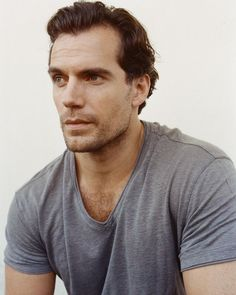 Henry Cavill Tumblr, Henry Cavill News, Love Henry, Henry Williams, 35mm Film, Dream Guy, Gorgeous Men, Beautiful, Cute Guys