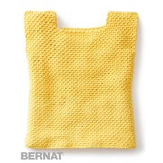 Free Beginner Women's Tank Top Crochet Pattern