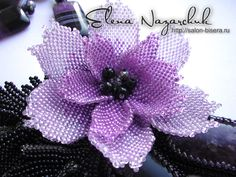 """MK pendant """"Under cover of night star"""" 