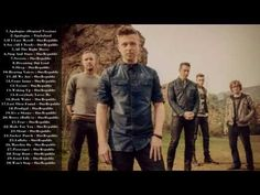 OneRepublic Greatest Hits || The Best Songs Of OneRepublic - YouTube