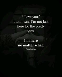 cute quotes & We choose the most beautiful 50 Cute Love Quotes for Her that puts voice to your deepest feelings for you.Cute Love Quotes For Her most beautiful quotes ideas Cute Love Quotes, Love Quotes For Her, Romantic Love Quotes, Love Yourself Quotes, Love Qoutes, My Love For You, Im Here For You, You Are Mine Quotes, Love Sayings